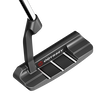 Odyssey Toe Up #1 Putter with SuperStroke Grip - View 4