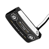 Stroke Lab Black Double Wide Putter - View 4