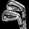 Apex CF 16 - Apex Pro 16 Irons Combo Set - View 1