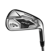 Apex Irons - View 2