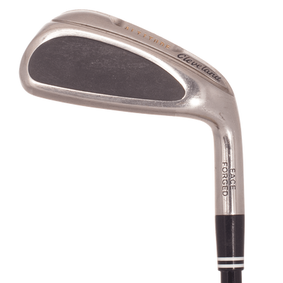 Cleveland 588 Altitude Irons (2013)