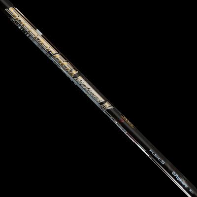 Fujikura Speeder Evolution IV 569 Optifit Shaft