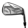 Apex Pro Dot Irons - View 1