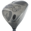 Hawk Eye Strong 4 Wood Mens/Right - View 2