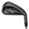 Steelhead XR Pro Irons - View 1
