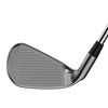 Steelhead XR Pro Irons - View 2