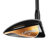 Women's MAVRIK Fairway Woods - View 3