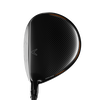 Women's MAVRIK Fairway Woods - View 5