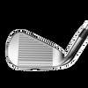 MAVRIK MAX Irons/Hybrids Set - View 4