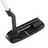 Stroke Lab Black One Putter - View 3