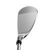JAWS MD5 Platinum Chrome Wedges - View 5