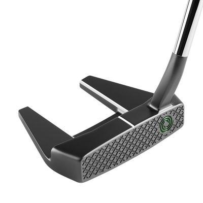 Toulon Design Las Vegas H7 Putter