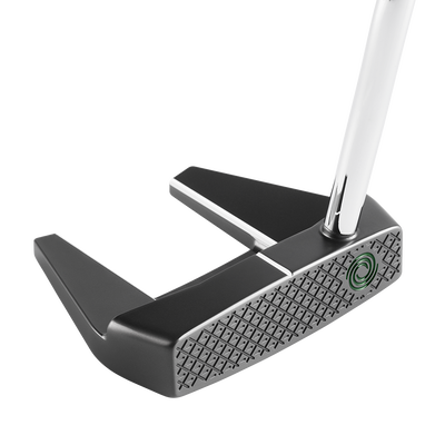 Toulon Design Las Vegas Putter