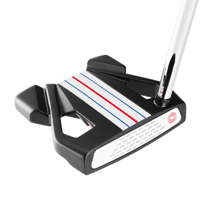 Triple Track Ten Putter