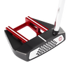 Odyssey EXO Stroke Lab Seven Mini Putter - View 1