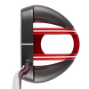 Odyssey EXO Stroke Lab Rossie Putter - View 4