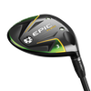 Women's Epic Flash Fairway Woods - View 1