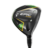 Women's Epic Flash Fairway Woods - View 2