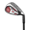 X Series Irons (2018) - View 1