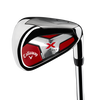 X Series Irons (2018) - View 4