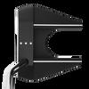 Stroke Lab Black Big Seven Arm Lock Putter - View 2