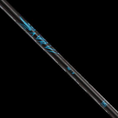 Aldila NV 2KXV Blue 60 Optifit 2 Shaft