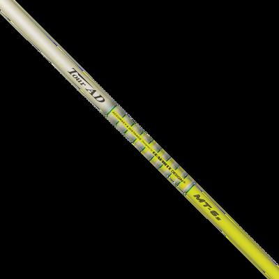 Graphite Design Tour AD MT-6 Optifit 2 Shaft