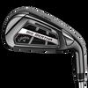 Big Bertha OS Senior Irons - View 1