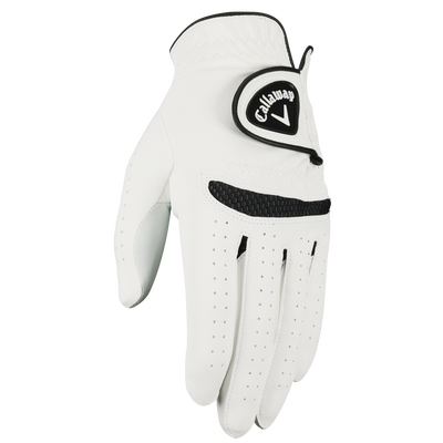 Weather Spann Gloves