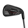 Women's Big Bertha Irons - View 2