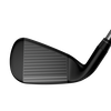 Women's Big Bertha Irons - View 4