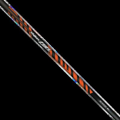 Fujikura Fuel 60 Optifit 2 Shaft
