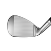 JAWS MD5 Platinum Chrome Wedges - View 3