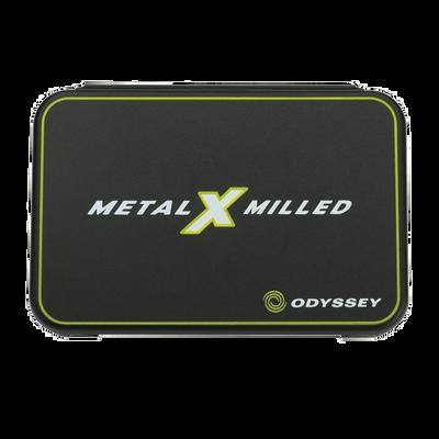 Metal-X Milled Versa Putter Wrench Kit .700