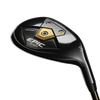 Women's Epic Forged Star Irons/ Epic Flash Star Hybrids Combo Set - View 5
