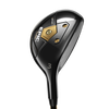 Women's Epic Forged Star Irons/ Epic Flash Star Hybrids Combo Set - View 6
