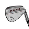 Mack Daddy 4 Chrome Wedges - View 2