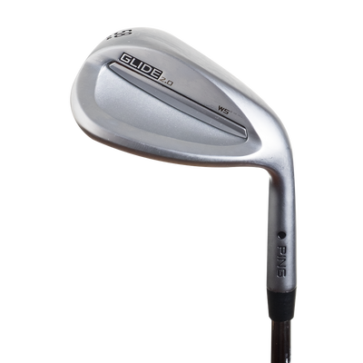 Ping Glide 2.0 Wedges