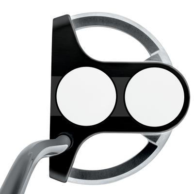 Odyssey White Hot XG 2-Ball SRT Putter