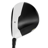 TaylorMade 2017 M2 Drivers - View 2