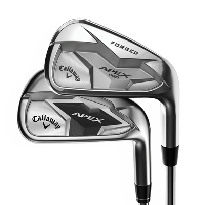 2019 Apex Combo 4-PW,AW Mens/Right