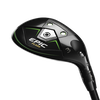Epic Forged Irons/ Epic Flash Hybrids Combo Set - View 5