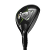 Epic Forged Irons/ Epic Flash Hybrids Combo Set - View 6