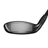 Epic Forged Irons/ Epic Flash Hybrids Combo Set - View 9