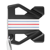 Triple Track Ten Putter - View 2