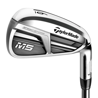 Taylormade 2019 M5 Irons
