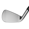 2018 X Forged Irons - View 4