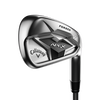 Apex 19 Irons - View 1