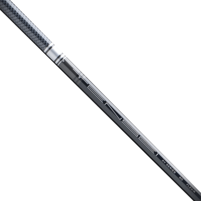 Mitsubishi Tensei AV Silver 70 Optifit 3 Fairway Shafts