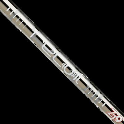 UST Mamiya Recoil ZT9 470 Optifit 3 Fairway Shafts